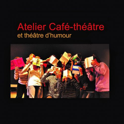 Ateliers Montpellier